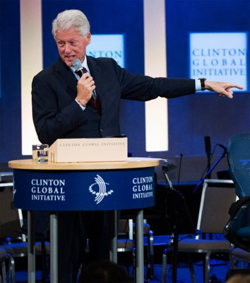 campaign-bill-clinton
