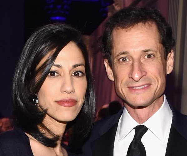 huma-abedin-anthony-weiner-divorce