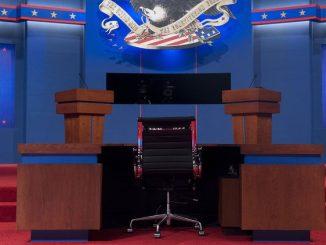debate-venue