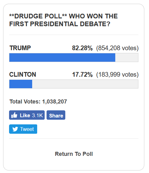 drudge-debate-poll-results