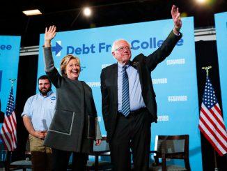 clinton-debt-free-college-plan